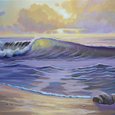 oceancolors3